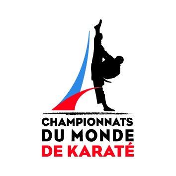 21-й Чемпионат Мира по каратэ с 21 по 25 ноября 2012 г. в Париже (Франция)