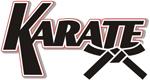Занятия каратэ в Киеве и киевской области