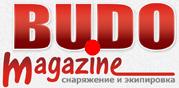 Киев: World Kanazawa Cup 2013