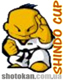 VI-th International karate tournament WKF SHINDO CUP 28th may 2011 Cieszyn, POLAND